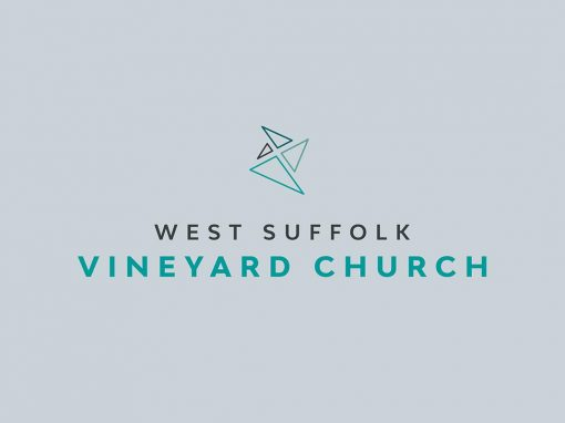 West Suffolk Vineyard